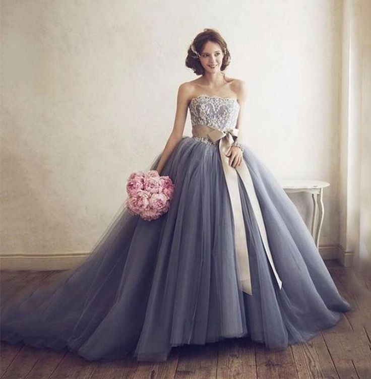 92 best prom dress images on Pinterest Dress prom Dress online