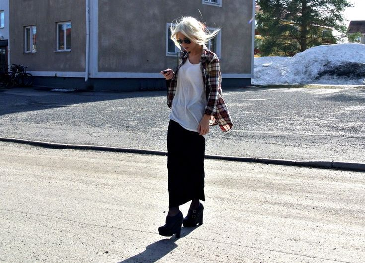 swede styleMaxis Lenght, Perfect Closets, Style Boards, Swede Style, Style Inspiration, Victoria Törnegren, Fashion Inspo