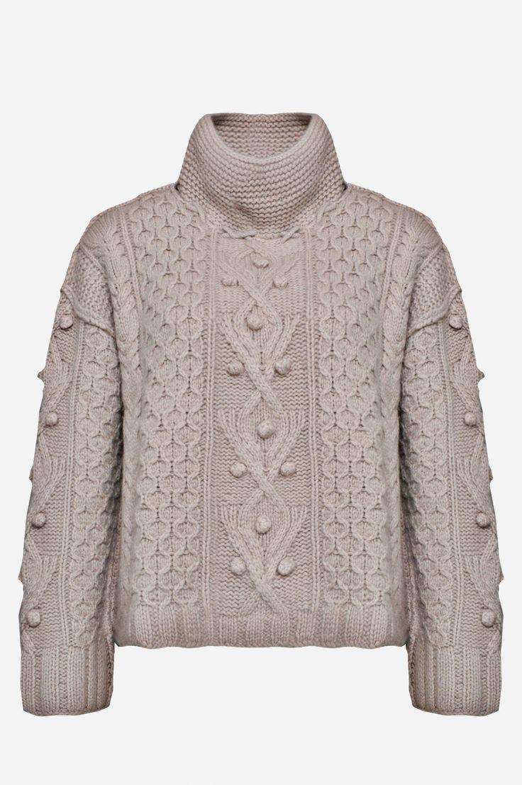 Walli - Women - FRAUENSCHUH Online Shop - Manufaktur für Luxusmode aus Kitzbühel