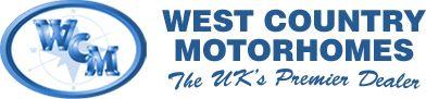 West Country Motorhomes – The UK s premier dealer #motorhomes, #somerset, #uk, #west #country, #bristol, #devon, #motorcaravans, #motorhome, #online, #purchasing, #motorcaravan, #sales, #rental, #servicing, #accessories http://poland.nef2.com/west-country-motorhomes-the-uk-s-premier-dealer-motorhomes-somerset-uk-west-country-bristol-devon-motorcaravans-motorhome-online-purchasing-motorcaravan-sales-rental-serv/  # West Country Motorhomes Thank you so much for your donation of a melamine…