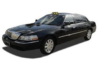 Tasked with organizing all of your business corporate transportation arrangements? Look no further than Texas Yellow & Checker Taxi. We provide you the best drivers and well-maintained taxi and ensure that everything related to travel goes perfectly and smoothly Texas Yellow & Checker Taxi services Arlington Tx can accommodate all your corporate travel needs!