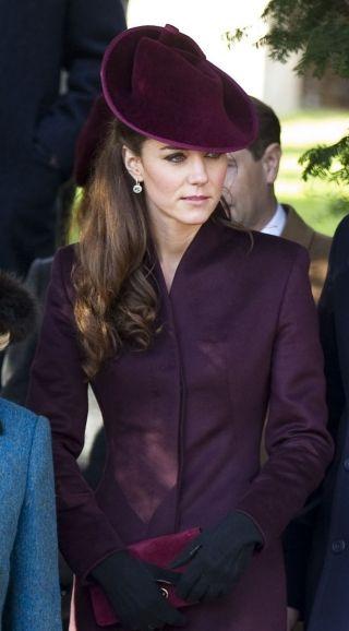 Kate looking absolutely fabulous! Catherine Duchess of Cambridge, aka Kate Middleton
