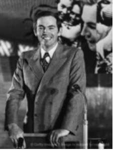 Christiaan  Barnard  Cardiac Surgeon that performed 1st heart