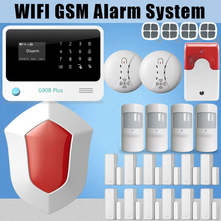 Etiger G90B Plus Home Security GSM Alarm System Product On Aliexpress.com Good Quality With Intelligence Function |  Check Best Price for Etiger G90B Plus Home Security GSM Alarm System Product On Aliexpress.com Good Quality With Intelligence Function. Here we will provide the information of finest and low cost which integrated super save shipping for Etiger G90B Plus Home Security GSM Alarm System Product On Aliexpress.com Good Quality With Intelligence Function or any product.  I think you…