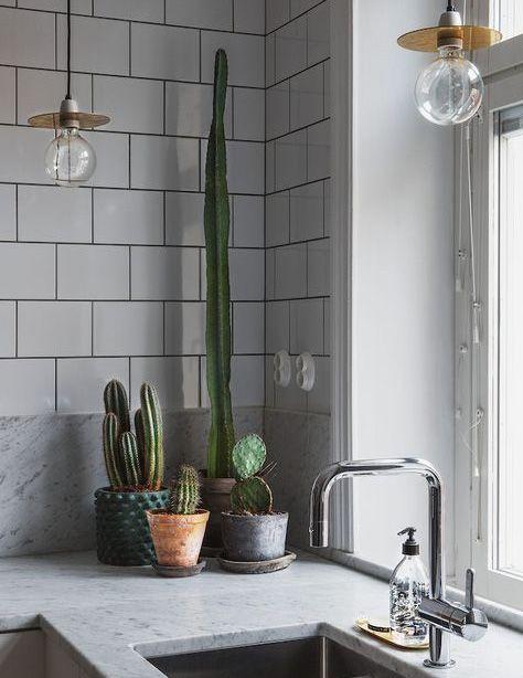 die besten 25 du bist perfekt ideen auf pinterest du bist perfekt zitate s e liebesgedichte. Black Bedroom Furniture Sets. Home Design Ideas