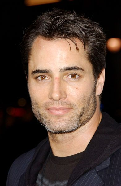 Victor+Webster+Married+Amber | Related Pictures victor n webster is the actor victor webster married