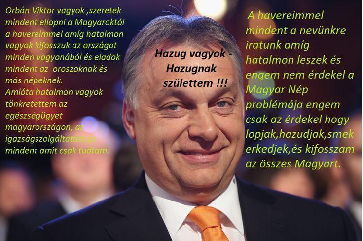 A NAP VICCE !!! http://ahiramiszamit.blogspot.ro/2017/03/a-nap-vicce.html