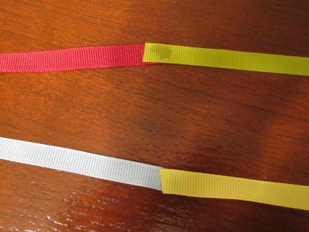 headband instructions 004