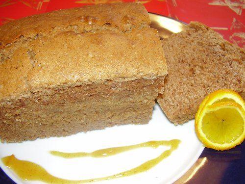 Mjuk pepparkaka, http://www.vegania.net/recept/jul.html