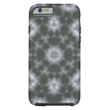 unique abstract modern pattern for the product if your choice. You can also Customized it to get a more personally looks. #circle #pattern #abstract #kaleidoscope #multicolored #in-the-middle #modern-pattern #stylish-pattern trendy-art