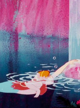 Mermaid Blog : Photo
