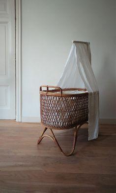 Vintage meubelen en