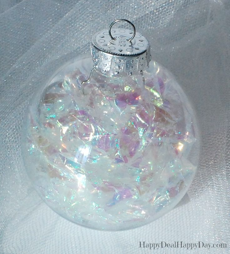 clear ornament craft ideas 1000 images about ornaments on 3664