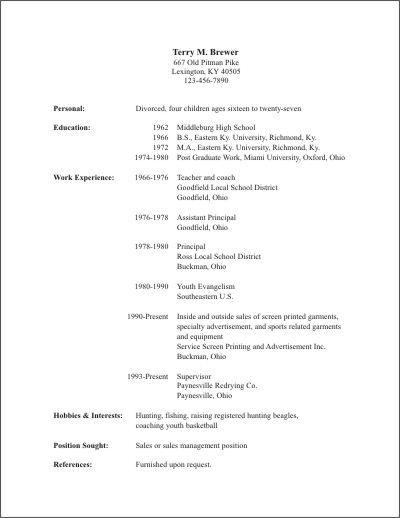 Free Essay Writing Online Practice Tests WizIQ sample resume cv