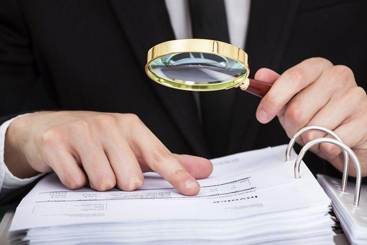 El Congreso del Estado aprobó reformas a la Ley Orgánica de la PGJE para crear la Fiscalía Especializada en materia de delitos relacionados con hechos de corrupción que sean cometidos ...
