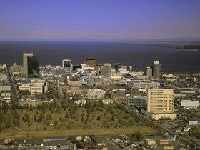 Anchorage Alaska Hotels, Tours, Transportation #anchorage #hotel, #anchorage #hotels, #motels, #inns, #motels, #bed #and #breakfasts, #holiday #inn, #barratt #best #western #inn, #motel, #alaska, #downtown, #alaska #native #heritage #center, #fly #in #fishing, #city #tour, #anchorage #museum #of #history #and #fine #art, #trolley #rides, #bear #viewing, #flightseeing, #tours, #travel, #sightseeing, #excursions, #trips, #tour, #trip, #alaska #railroad, #bus #lines, #car #rentals, #rail…