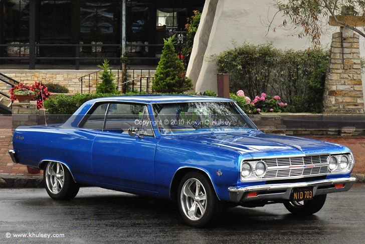 1965 chevy malibu ss my favorite car cars pinterest chevy bobs and all love. Black Bedroom Furniture Sets. Home Design Ideas