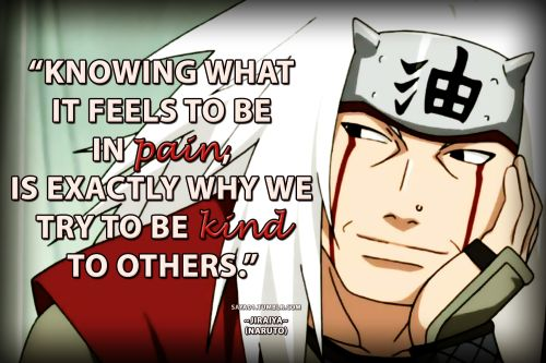 jiraiya quotes google search stoicism pinterest