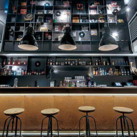 Ruby Sofie Hotel Wien - Design Hotel Wien