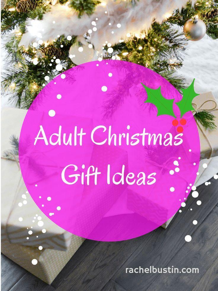 Adult Christmas Gift Ideas, Christmas gift guide, Christmas gift ideas  boyfriend, Christmas gift ideas dad, Christmas gift ideas mum, for her, for  him, ... - Adult Christmas Gift Ideas *UK Parent Bloggers* Gifts, Christmas