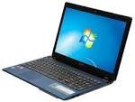 Top quality laptop rental