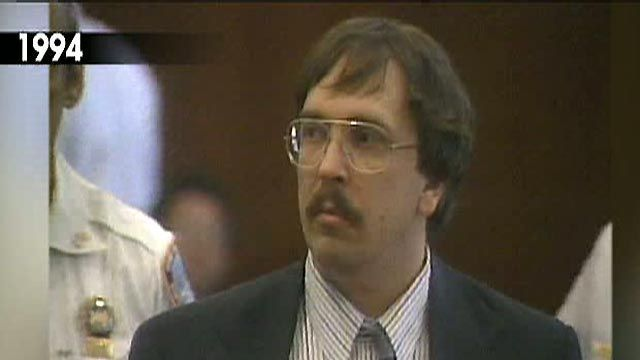 Joel Rifkin: 'Nothing to Do' with Long Island Murders | On Air ...