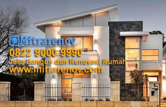 http://www.mitrarenov.com/jasa/pekerjaan-interior