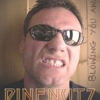 Visit Pinenutz on SoundCloud