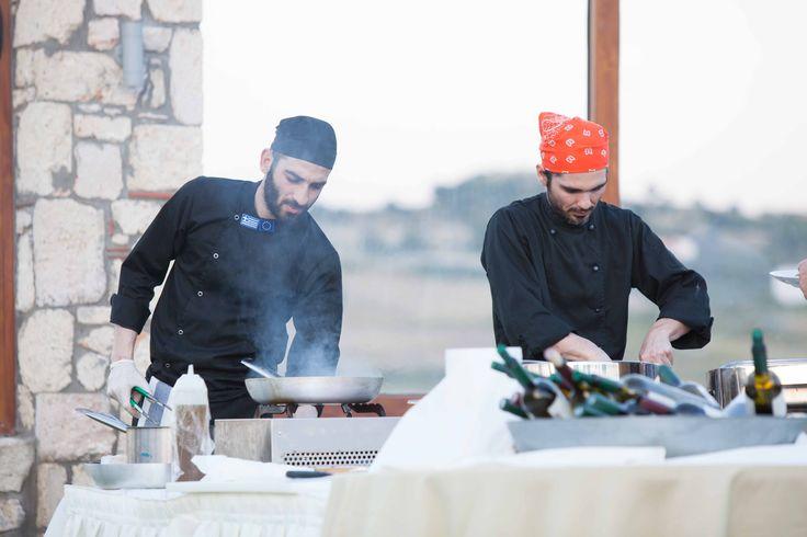 #ΚτήμαΧρηστίδη #KtimaXristidi #κουζίνα #cuisine