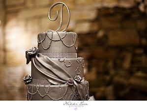 wedding cakes in howell mi 25 best ideas about wedding cakes on 24657