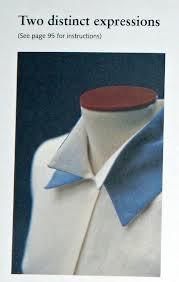 "book ""Pattern Magic"" by Tomoko Nakamichi - Google Search"