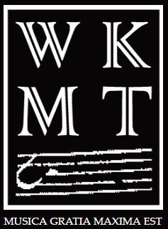 WKMT ready to welcome the new school year 17/18! Read our latest article and get in touch with our news, blog and events organised for this new year, including our Music Festival! http://www.piano-composer-teacher-london.co.uk/single-post/WKMT-ready-for-the-new-school-year   #wkmtconcerts #pianolessonslondon #wkmtfestivals #wkmtblog