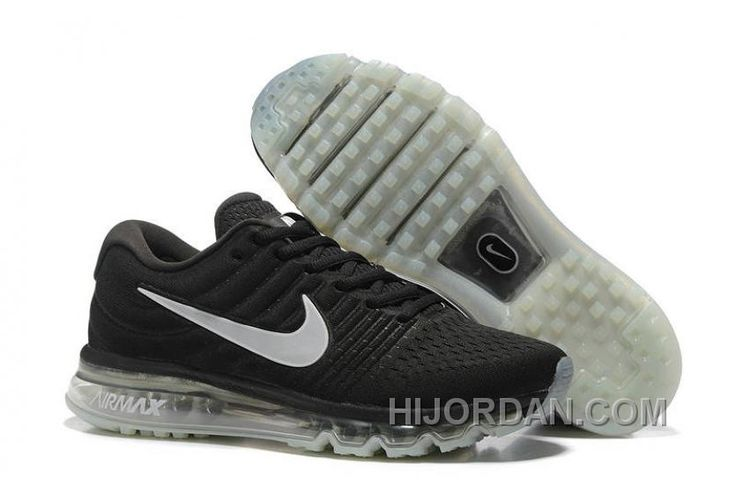 https://www.hijordan.com/nike-air-max-2017-black-grey-authentic-knpsr4.html NIKE AIR MAX 2017 BLACK GREY AUTHENTIC KNPSR4 Only $69.99 , Free Shipping!