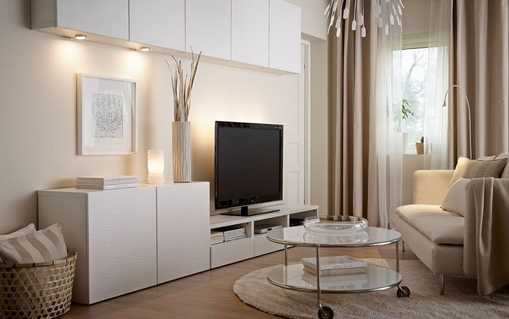 23 best Salon images on Pinterest Home ideas, Tv units and Wall tv