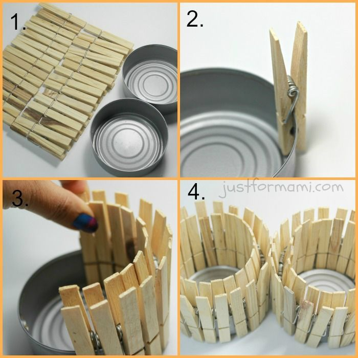 75 best Ideas images on Pinterest Garden projects Upcycling and