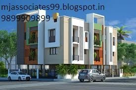 #Sell_House in Uttam Nagar, #Fast_Selling Near By #Vikas_Puri, #Sell_Home_Fast Near By #Janakpuri, #Fast_House #Buy_Tips in #Uttam_Nagar, #House_Fast_Marketing in #Uttam_Nagar, 9899909899