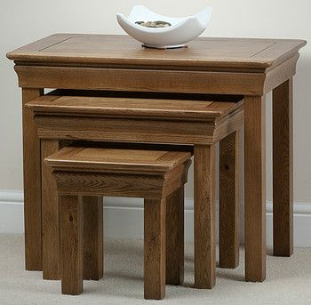 Oakleigh Coffee Table Images Long John Grey