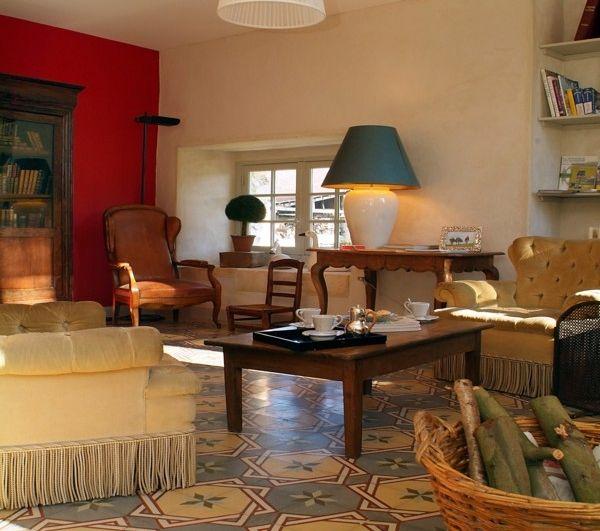 Rooms - Near Giverny (Normandy) - Clos de Mondetour