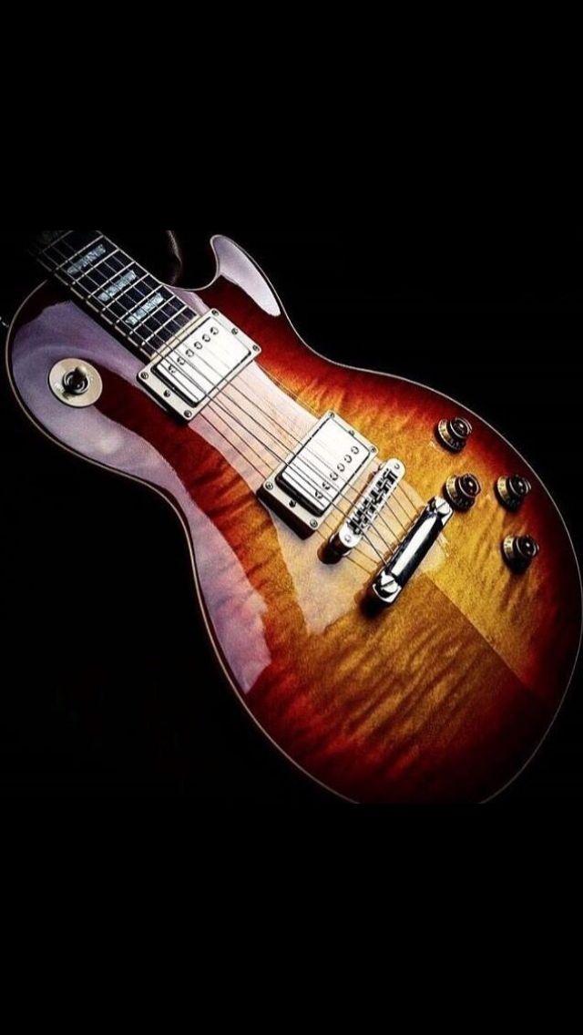 305 best guitar images on Pinterest   Bass guitars, Electric guitars ...