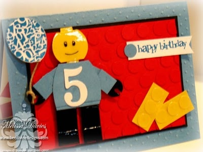 So fun!: Cards Ideas, Lego Crafts, Kids Cards, Birthday Cards, Lego Parties, Punchart, Lego Guys, Cardmaking Ideas, Lego Cards