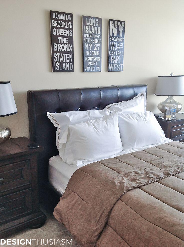 Guys Living Room Decor: 25+ Best Ideas About Men's Apartment Decor On Pinterest