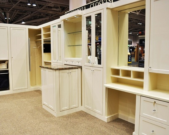 california closets twin design pictures remodel decor and ideas