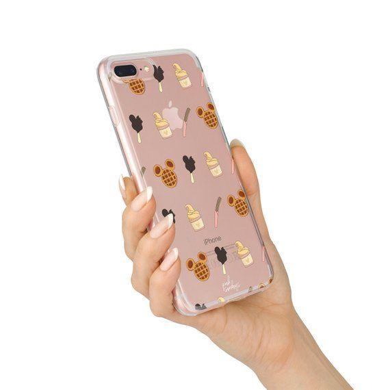 Food iPhone 6,7,8 plus