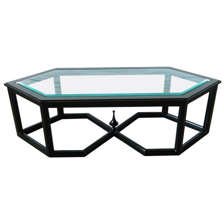 Cool 83 Modern Coffee Table Decor Ideas Https Besideroom: Best 25+ Glass Coffee Tables Ideas On Pinterest