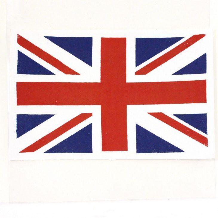 Comment Dessiner Le Drapeau Anglais Interieur Drapeau De L Angleterre A Imprimer Drapeau Angleterre Drapeau Anglais Drapeau Anglais A Imprimer