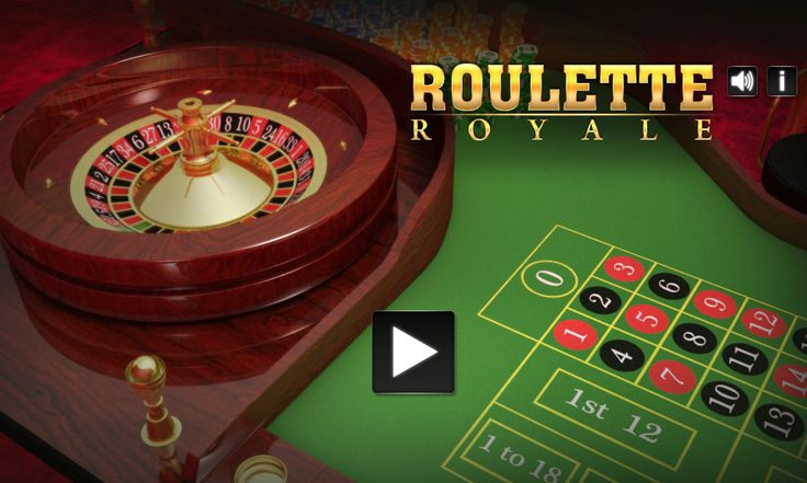 Now you are able to play Roulette online at Roulette demo to have some fun. We are offering the best platform where you can pay game and win amazing prizes too. https://roulettedemo.com/