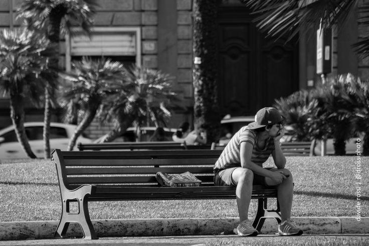 street photography Davide Rossi fotografia