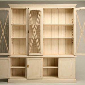 Ballard Designs Bathroom Corner Cabinet