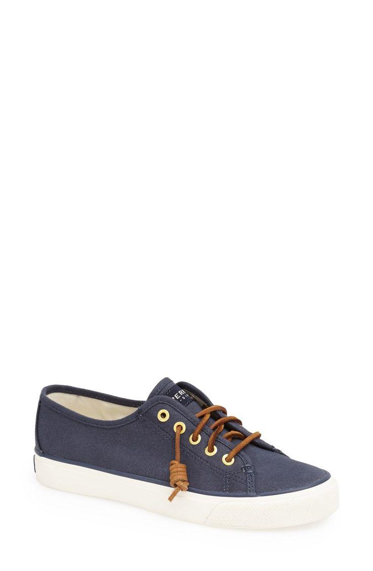 bescita Mujer Cómodo lienzo de pie para elegante Slip On Hombre Flats zapatos azul azul Talla:4.5 oDTnYeu