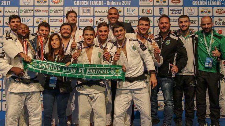 http://www.record.pt/modalidades/judo/detalhe/sporting-de-bronze-fica-na-golden-league.html